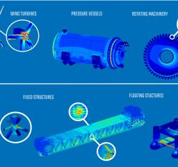 Technology_oil_gas_Digitalization_Operation_Asset_Maintenance_Condition_Based_twins_predictive_digital_twin_Akselos_turbine_vessels