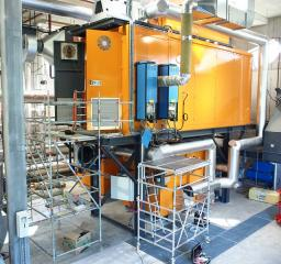 Technology_oil_gas_hot_air_turbines_Bluebox_Energy_low-cost_orange