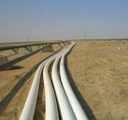 SoluForce_reinforced_thermoplastic_pipes_flexible_pressure_composite_oil_gas_pipelines