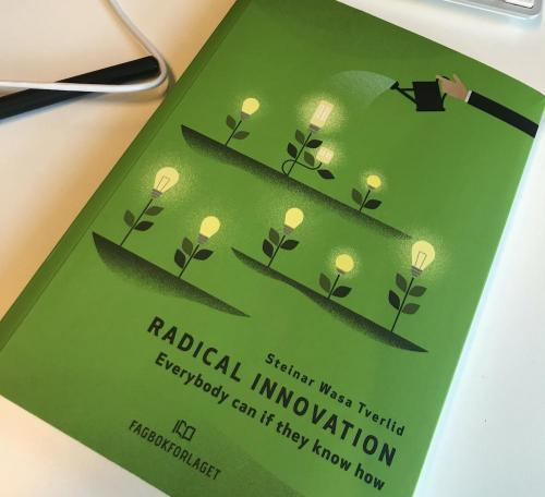 radical_innovation