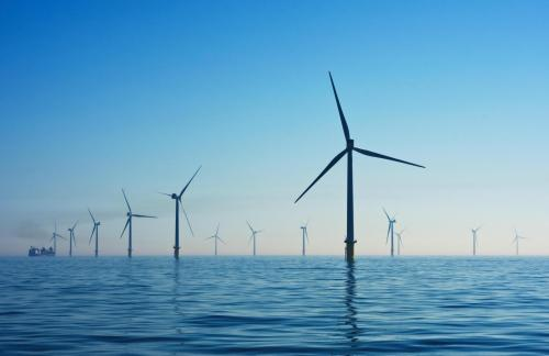 offshore_wind_technologies_environment_green_turbine_technologycatalogue