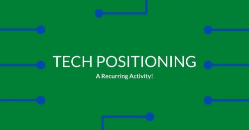 tech_positioning_blog_post