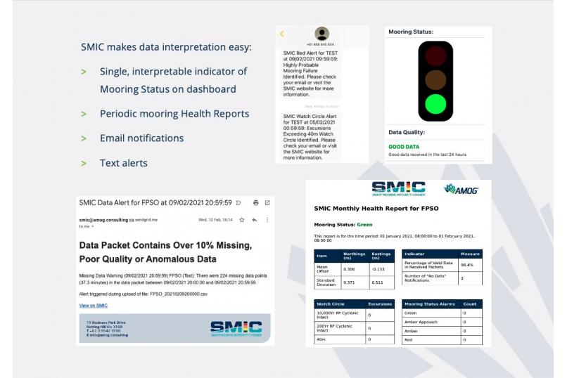 AMOG_Consulting_smart_mooring_integrity_checker_monitoring_assessment_safety